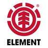 Element Australia