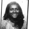 Shivanjani Lal