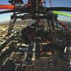 Flycam Aero