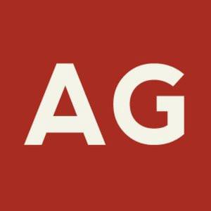 Profile picture for Agust Gudbjornsson
