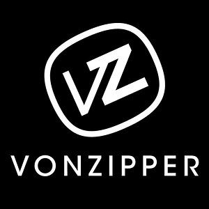 Profile picture for VonZipper NZ