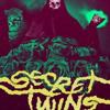 SECRET TWINS