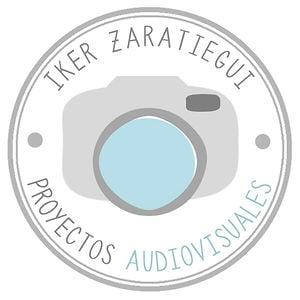 Profile picture for Iker Zaratiegui