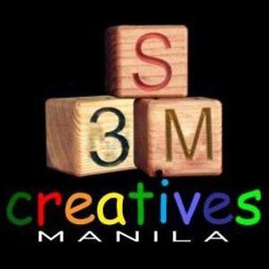 Profile picture for Stream Manila