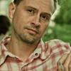 Ruslan Ogorodnik