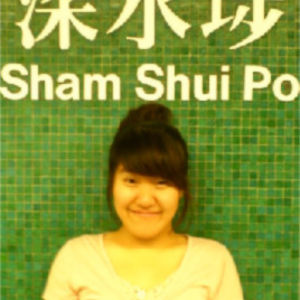Profile picture for Xin Sheng