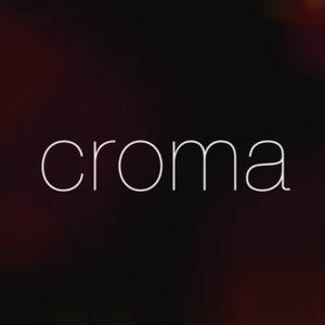 Profile picture for Croma