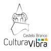 Cultura VibraCB