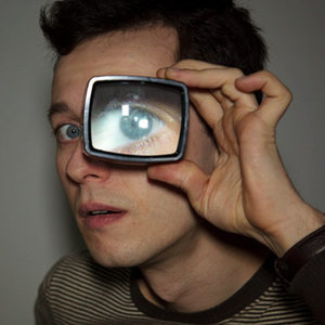 Profile picture for Alexey Gladkov