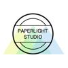 Paperlight Studio