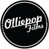 Olliepop Films