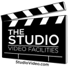 THE STUDIO VIDEO FACILITIES
