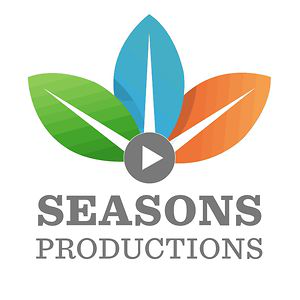 Profile picture for Seasons Productions