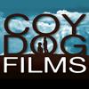 coydogfilms
