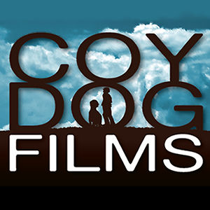 Profile picture for coydogfilms