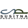 Susitna Productions