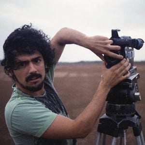 Profile picture for Martin Proaño