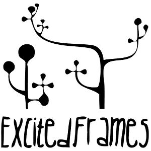 Profile picture for ExcitedFrames