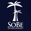 SoBe Entertainment