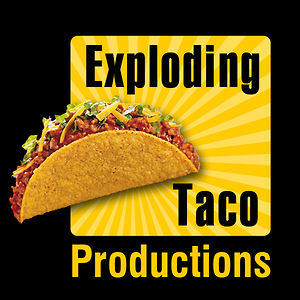 Profile picture for Exploding Taco Productions