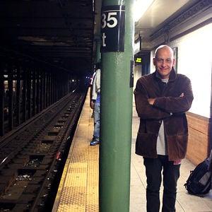 Profile picture for Fabio Cabral photo&film director
