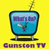 gunstontv