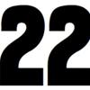 The 22 Magazine