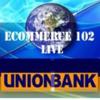 ECOM102.com
