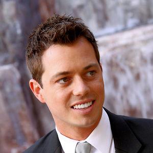 Profile picture for Eddy Roach