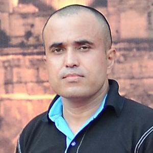 Profile picture for Abbas