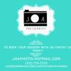 JOA Photography