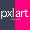 PxlArt Collective