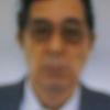 Martino Chiti