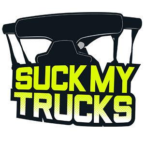 Profile picture for Suck My Trucks