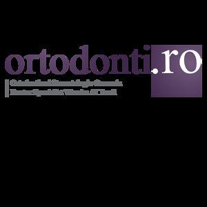 Profile picture for Orto Donti