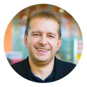 Profile picture for Yaroslav Sobko