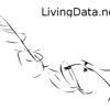 Living Data