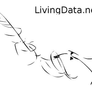 Profile picture for Living Data