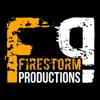 Firestorm Productions
