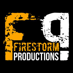 Profile picture for Firestorm Productions