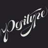 Positype