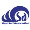 WestSurfAssociation