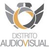 distrito audiovisual