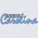 Inside Carolina