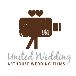 Profile picture for United Wedding