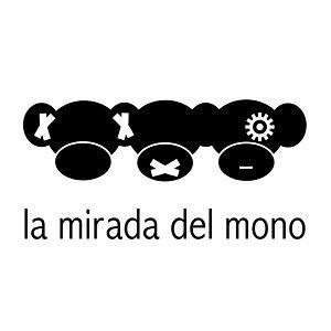 Profile picture for la mirada del mono