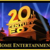 20th Century Fox Home España