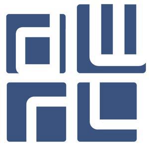 Profile picture for DWRL