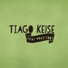 Tiago Keise