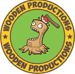 Wooden Productions